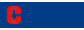 COIMSA SRL Logo